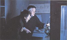 200105a.jpg
