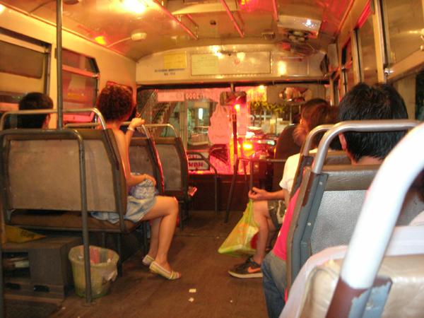 20060826-bkkbus13.jpg