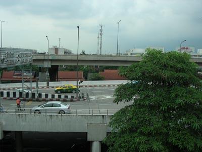 20060904-03.jpg